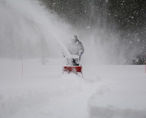 derry-nh-snow-plowing