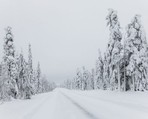 snow-plowing-company-londonderry-nh