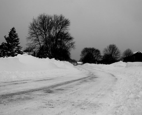 snow-removal-bedford-nh